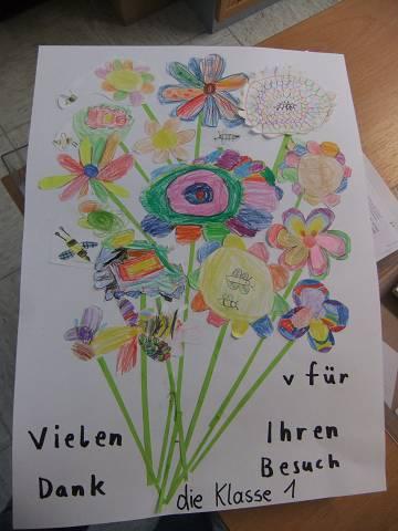 Grundschule Lichtenwald